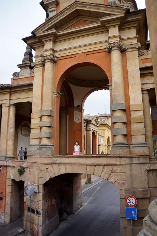 santuario_madonna_di_san_luca_sanctuary_bologna_24