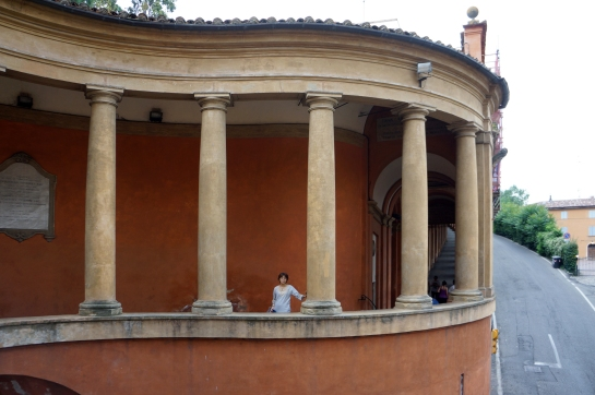 santuario_madonna_di_san_luca_sanctuary_bologna_25