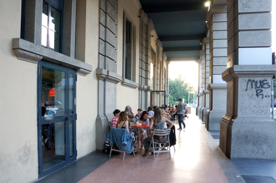 mambo_bologna_bar_aperitivo_12