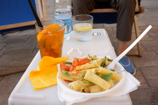 mambo_bologna_bar_aperitivo_pasta_05