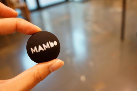 mambo_bookshop_eraser_souvenir