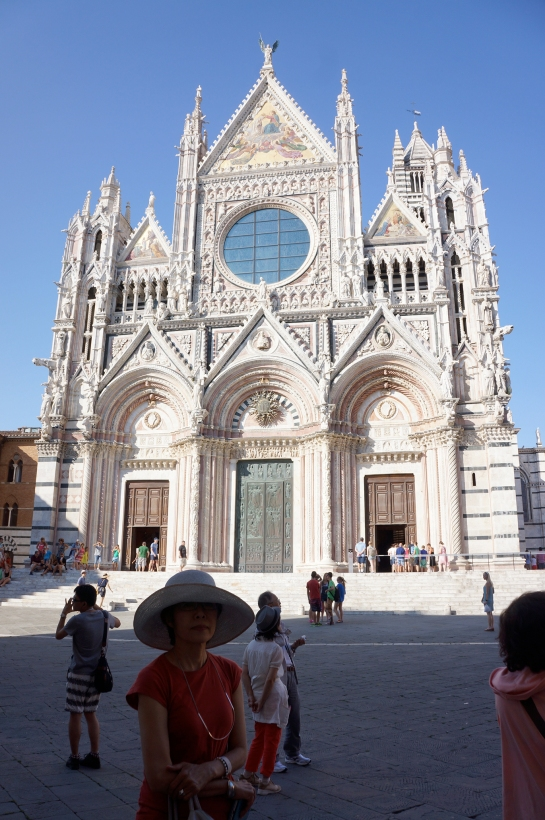 06_siena_cathedral_italy