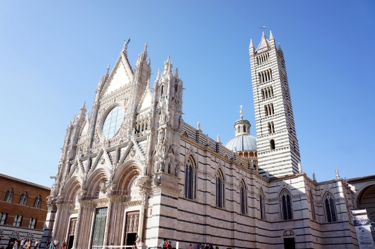 07_siena_cathedral_italy