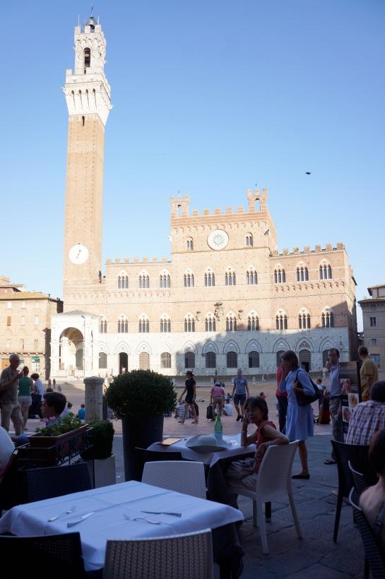 16_palazzo_pubblico_siena_italy