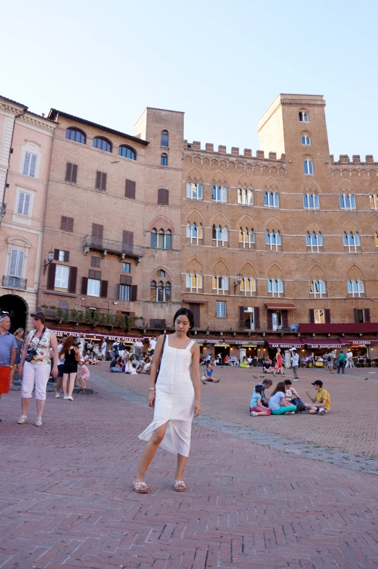 21_piazza_del_campo_siena_italy