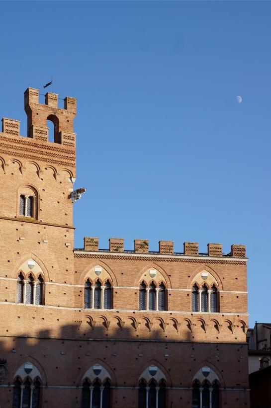 22_palazzo_pubblico_siena_italy