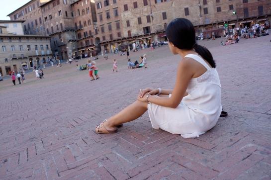 28_piazza_del_campo_siena_italy