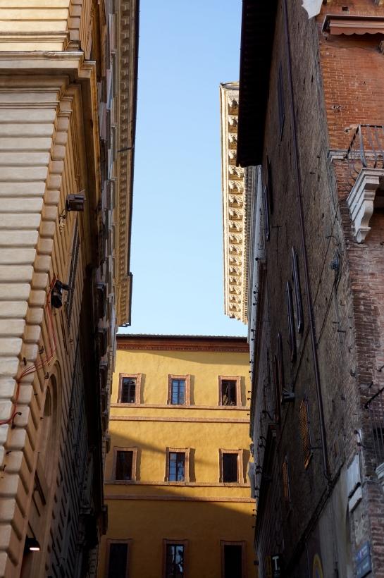 31_piazza_del_campo_siena_italy