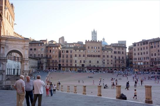 32_piazza_del_campo_siena_italy