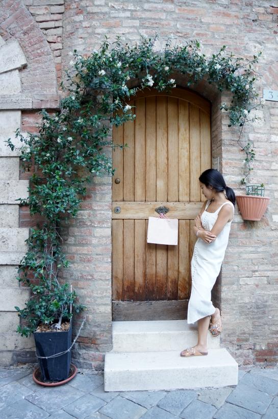 38_street_siena_italy