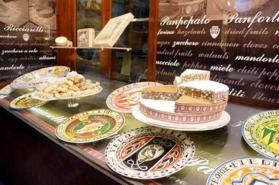 45_panforte_dessert_siena_italy