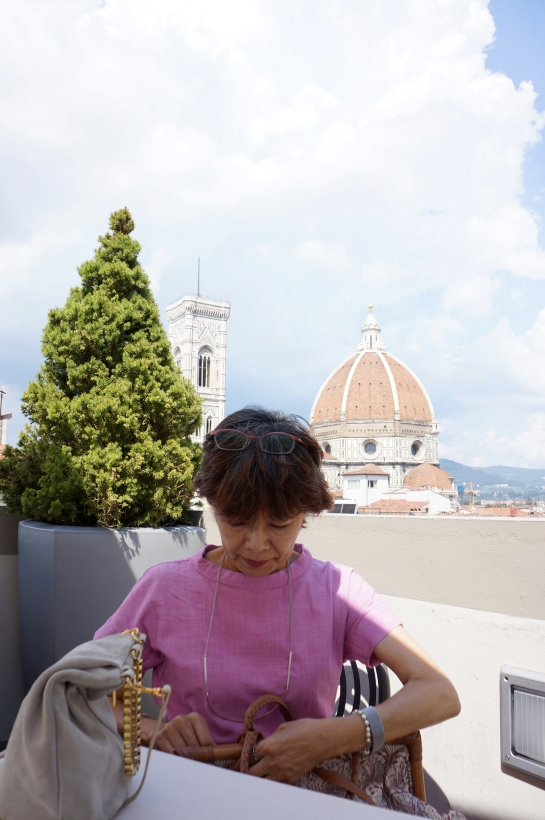 la_rinascente_terrace_cafe_rooftop_bar_duomo_florence_firenze_01
