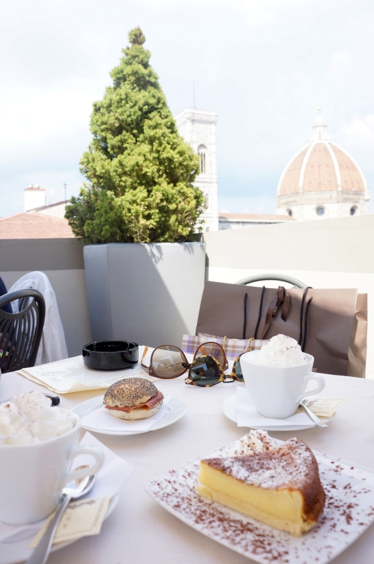 la_rinascente_terrace_cafe_rooftop_bar_duomo_florence_firenze_02