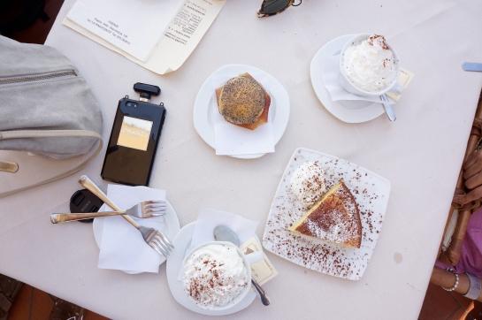 la_rinascente_terrace_cafe_rooftop_bar_duomo_florence_firenze_03