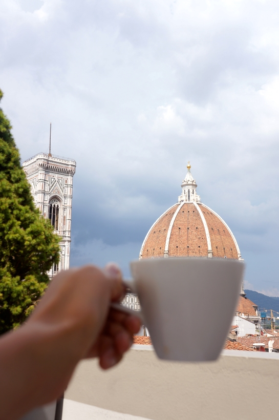 la_rinascente_terrace_cafe_rooftop_bar_duomo_florence_firenze_06