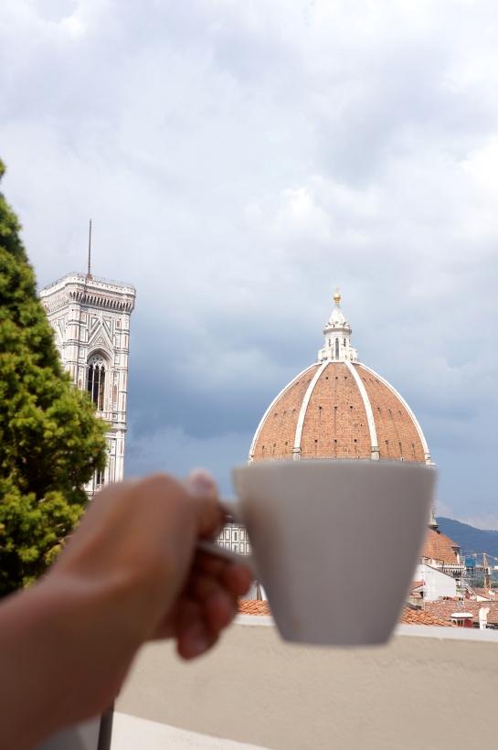 la_rinascente_terrace_cafe_rooftop_bar_duomo_florence_firenze_06