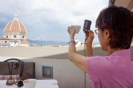 la_rinascente_terrace_cafe_rooftop_bar_duomo_florence_firenze_07