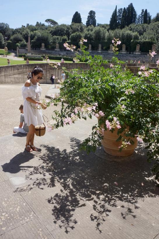 boboli_garden_palazzo_pitti_florence_firence_01