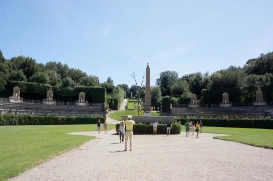 boboli_garden_palazzo_pitti_florence_firence_02