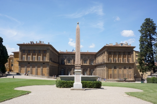 boboli_garden_palazzo_pitti_florence_firence_06