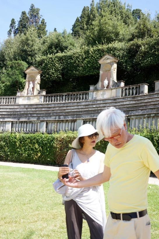 boboli_garden_palazzo_pitti_florence_firence_07