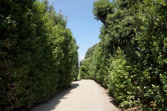 boboli_garden_palazzo_pitti_florence_firence_08