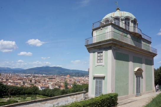 boboli_garden_palazzo_pitti_florence_firence_09