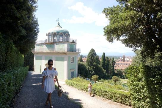 boboli_garden_palazzo_pitti_florence_firence_11
