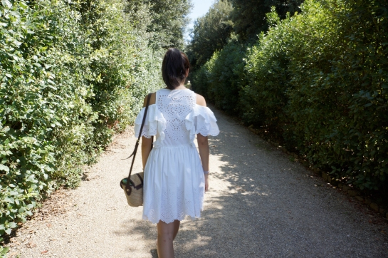 boboli_garden_palazzo_pitti_florence_firence_12