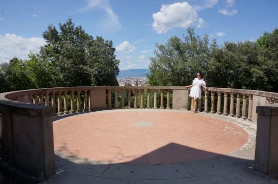 boboli_garden_palazzo_pitti_florence_firence_13