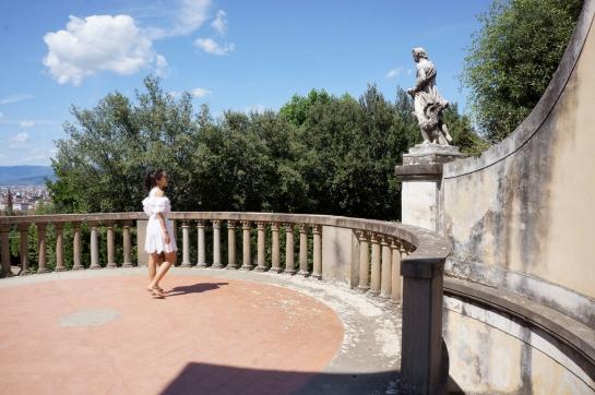 boboli_garden_palazzo_pitti_florence_firence_14