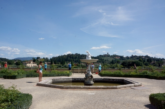 boboli_garden_palazzo_pitti_florence_firence_15