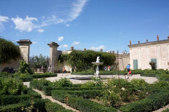 boboli_garden_palazzo_pitti_florence_firence_16