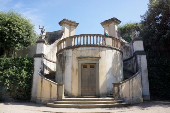 boboli_garden_palazzo_pitti_florence_firence_18