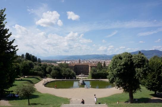 boboli_garden_palazzo_pitti_florence_firence_19