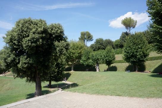 boboli_garden_palazzo_pitti_florence_firence_20