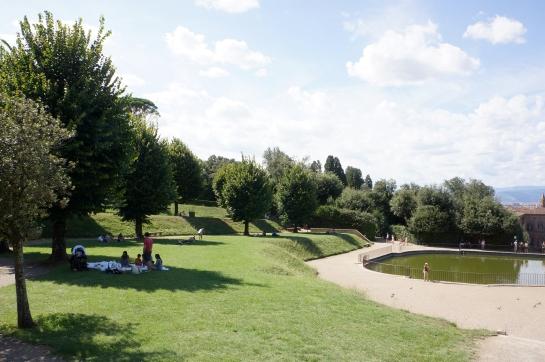 boboli_garden_palazzo_pitti_florence_firence_21