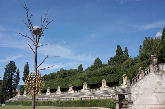 boboli_garden_palazzo_pitti_florence_firence_23_giuseppe_penone