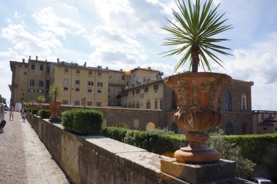 boboli_garden_palazzo_pitti_florence_firence_24