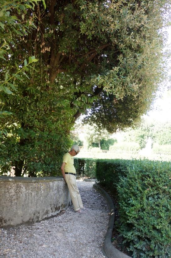boboli_garden_palazzo_pitti_florence_firence_25
