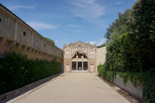 boboli_garden_palazzo_pitti_florence_firence_26