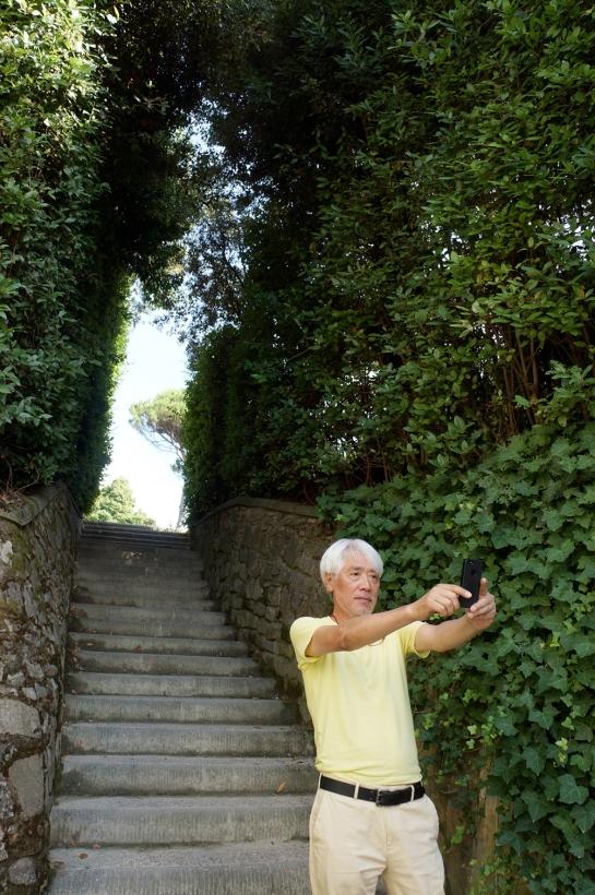boboli_garden_palazzo_pitti_florence_firence_30